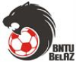 BNTU-BelAZ Minsk