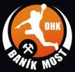 DHK Banik Most