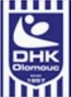 DHK ZORA Olomouc