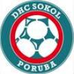 DHC Sokol Poruba Ostrava