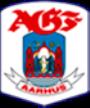 AGF Århus