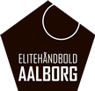 EH Aalborg