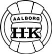 Aalborg HK