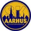 Aarhus Handbold Women