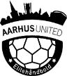 Aarhus United