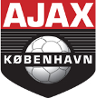 Ajax København Women