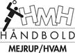 Mejrup-Hvam