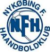 NFH Nykøbing