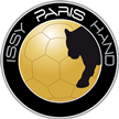 Issy Paris Hand