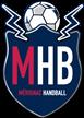 MHB Mérignac Handball