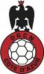 OGC Nice Handball