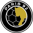 Paris 92