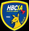 HC Saint-Amand-les-Eaux Porte du Hainaut