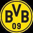 BVB Dortmund Handball