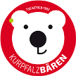 Kurpfalz Bären