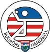 Budaörs KC