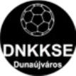 Dunaújvárosi NKS