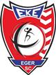 Eszterhazy KESC