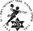 Maccabi Arazim Ramat Gan