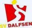 SERCODAK Dalfsen