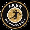 Aker Topphandball