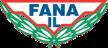 Fana IL Handball