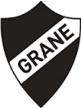 Grane Arendal