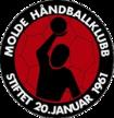 Molde Elite