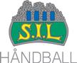 Storhamar Håndball