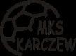 MKS Karczew