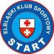 EB Start Elbląg