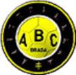 ABC/UMinho Women