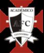 Academico FC Handball Women