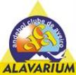 Alavarium / Love Tiles
