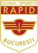 CS Rapid CFR București