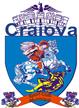 SCM Craiova