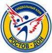 Rostov-Don