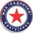 WHC Radnicki Kragujevac