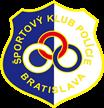 ŠKP Bratislava