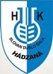 Slovan Duslo Šaľa