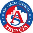 AS Trenčín Handball