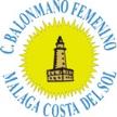 Malaga Costa del Sol