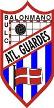 Guardes