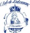 BM Porriño