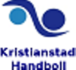Kristianstads HK