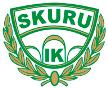 Skuru IK