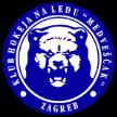 Medveščak Zagreb