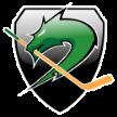 Olimpija Ljubljana hockey