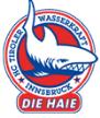 TWK Innsbruck