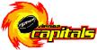 Vienna Capitals II